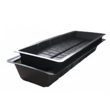 "Ebb & Flood System 60"" x 20"" ( 1.5m x 0.5m )"
